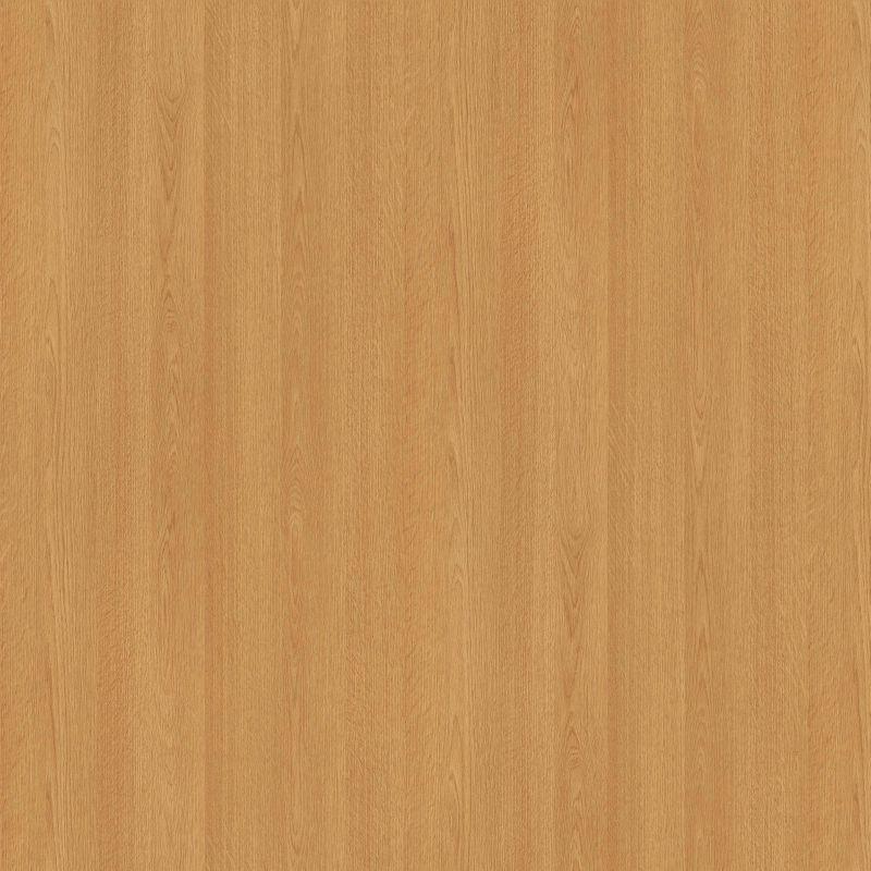 fliesen holzdekor buche laminat buche easy snap schiffsboden. Black Bedroom Furniture Sets. Home Design Ideas