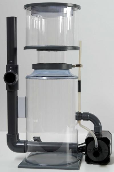 Aquarienbau brillant aquarium abschaeumer h und s h s for Schrank 60x60x60