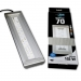 SunStrip 70 Fresh 1450mm 102Watt