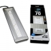SunStrip 70 Fresh 1900mm 134Watt