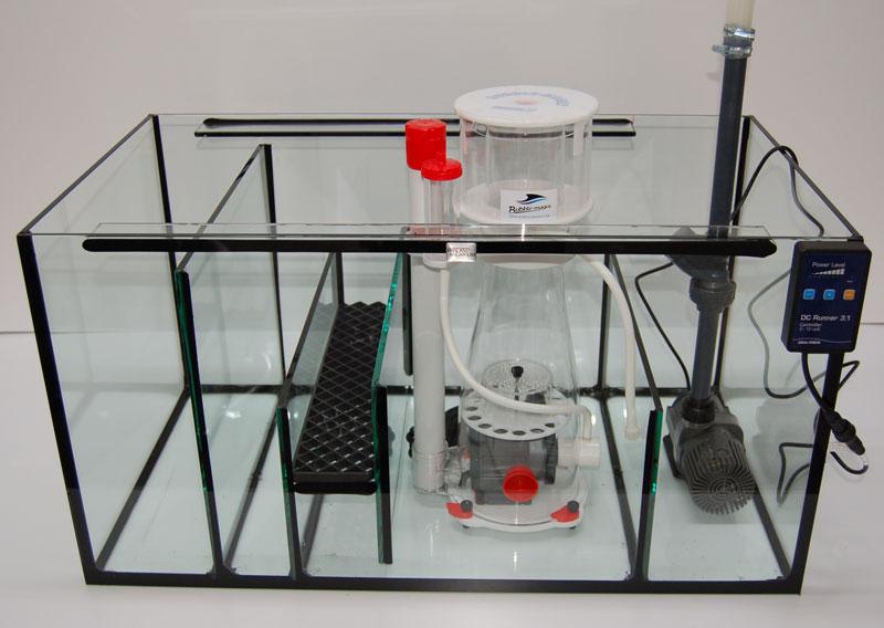 aquarium technikbecken selber bauen diamant ecke ber mit l technikbecken alles selbst. Black Bedroom Furniture Sets. Home Design Ideas