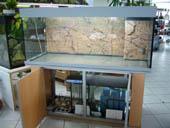 aquarienbau brillant aquarium mehr ber brillant aquarium. Black Bedroom Furniture Sets. Home Design Ideas